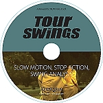 Truth About Tour Swings