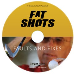 Eliminate Fat Shots